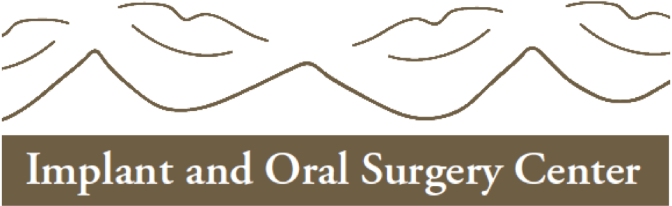 Implant and Oral Surgery Center